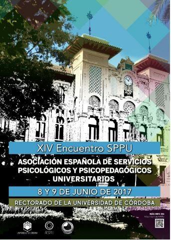 XIV Encuentro SPPU