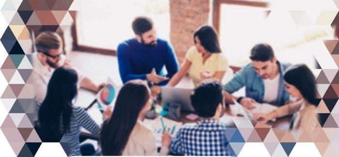 ¡Ya puedes apuntarte al nuevo Taller Abierto de Aprendizaje del SAP!