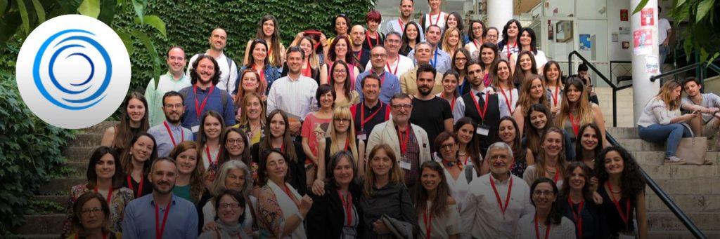 Aplazamiento del XVII Encuentro de Servicios Psicológicos y Psicopedagógicos Universitarios (ESPPU)