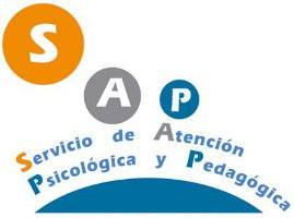 Circular informativa sobre las medidas COVID-19 tomadas por el SAP